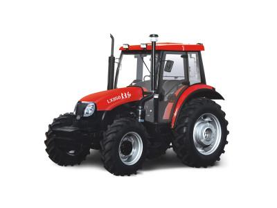 东方红LX850型拖拉机