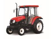 东方红MK550拖拉机