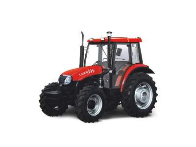 东方红LX950两轮驱动拖拉机