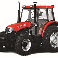 東方紅LX904C拖拉機