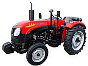 东方红-MS350拖拉机