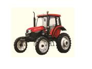 东方红LX800H拖拉机