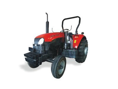 東方紅LX1300拖拉機