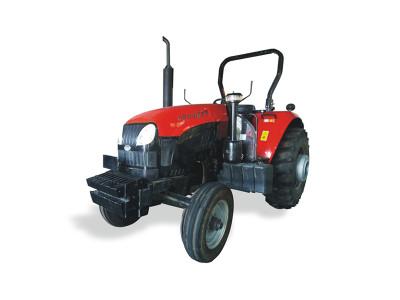 東方紅LX1200拖拉機