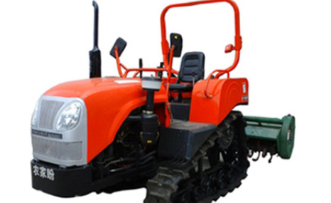 农家盼JS-752拖拉机
