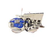 2Z-6A水稻插秧机
