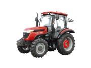 ME1104轮式拖拉机