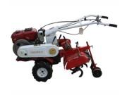DWG2.5-1微型耕作机