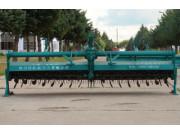 1ZSN-210耕整机