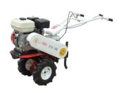 DWG2.5-3Q微型耕作机