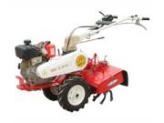 DWG2.5-4Q微型耕作机