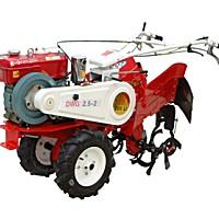 北京多力DWG2.5-2Q微型耕作機