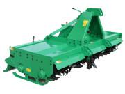 1GKNBSM-350双轴灭茬旋耕机
