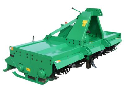 大华宝来1GKNBSM-250变速双轴旋耕机