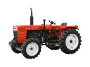纽豹WZ484拖拉机