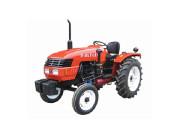 300A轮式拖拉机
