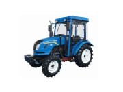 404B轮式拖拉机