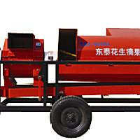 東泰5HZ-5000A摘果機