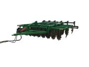 灭茬耙1BC-4.4型圆盘耙