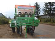 2BFJM-2A耕播施肥通用机-悬挂式