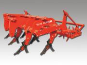 1SL-345深松机