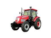 1204D轮式拖拉机