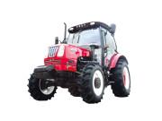 1404D轮式拖拉机