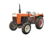 TB324轮式拖拉机