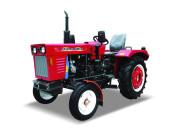TS350轮式拖拉机