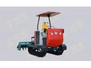 艾禾1GLZ-230型履带自走式旋耕机