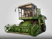 中联谷王TC60(4LZ-6C)型小麦收割机