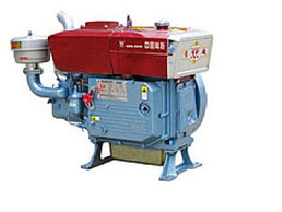 常拖S195/ZS195/ZS1100柴油机