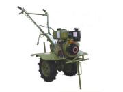 1WG-4.05-C微耕机