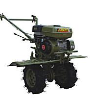 艾馬仕1WG3.5-95FQ-D微耕機