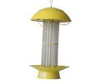 奧勝殺蟲燈