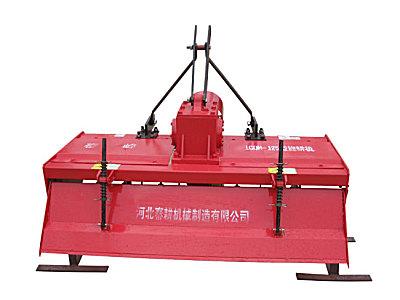 春峰1GQN-125型旋耕机