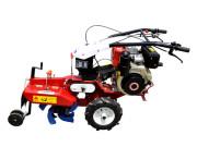 3WG-4A微耕机