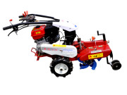 3WG-4AX微耕机