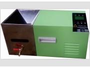 YZYX40家用小型螺旋榨油机
