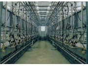 9JNT-BLS-2×24-48挤奶机
