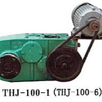 廣圣THJ-100-1(THJ-100-6)卷簾機