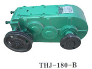 THJ-180-B卷帘机