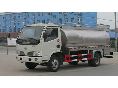 河北华昌利君达9NY-6000L贮奶罐
