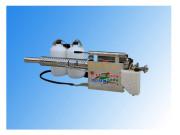 慧博110B水冷单化油器双管弥(烟)雾机