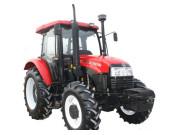 RZ1104轮式拖拉机