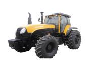 KD1804轮式拖拉机
