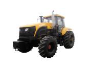 KD2204轮式拖拉机