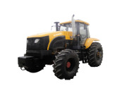 KD2204輪式拖拉機