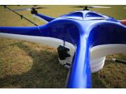 XY630植保無人機