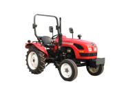 KD300A轮式拖拉机
